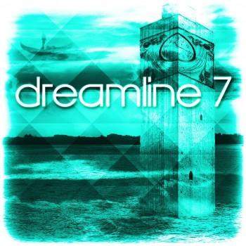 Dreamline 7 (2019) Full Albüm İndir