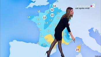 Chloé Nabédian - Novembre 2018 B2ce641029541184