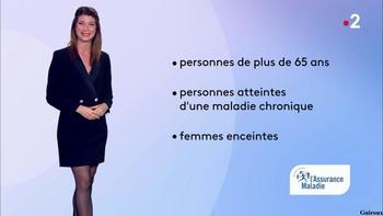 Chloé Nabédian - Novembre 2018 789c901044543174