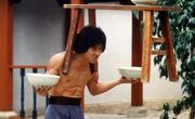 Астральное кунг-фу / Quan jing (Джеки Чан, 1978) 9a9d231028716884