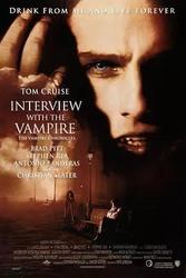 夜访吸血鬼 Interview with the Vampire: The Vampire Chronicles