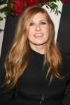 Connie Britton -                Land of Distraction Launch Los Angeles November 30th 2017.