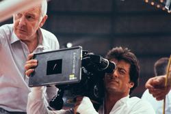 Рокки 4 / Rocky IV (Сильвестр Сталлоне, Дольф Лундгрен, 1985) - Страница 3 083b26958166044