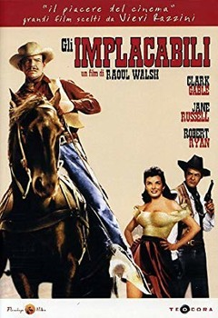 Gli Implacabili (1955) DVD9 COPIA 1:1 ITA ENG