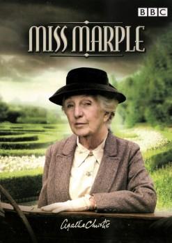 Miss Marple - Stagione 6 (2013) [Completa] .mkv DVBRip AAC ITA