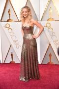 Дженнифер Лоуренс (Jennifer Lawrence) 90th Annual Academy Awards at Hollywood & Highland Center in Hollywood, 04.03.2018 - 85xHQ 8e7d80880701794