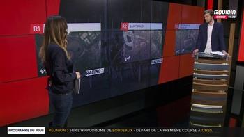 Amélie Bitoun – Novembre 2018 50a6401047714384