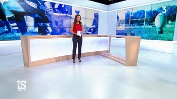 Flore Maréchal - Août et Septembre 2018 3dedc0963122204