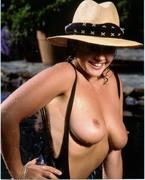 http://thumbs2.imagebam.com/21/93/f0/5f2e5f1055822374.jpg