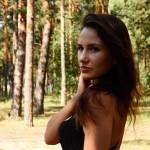 http://thumbs2.imagebam.com/21/a2/2f/220e62656780373.jpg