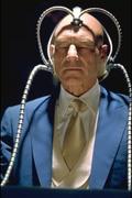 Люди Икс 2 / X-Men 2 (Хью Джекман, Холли Берри, Патрик Стюарт, Иэн МакКеллен, Фамке Янссен, Джеймс Марсден, Ребекка Ромейн, Келли Ху, 2003) 3a8b9b1208770244