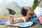 http://thumbs2.imagebam.com/21/c1/e7/206a3f685048313.jpg