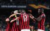 фотогалерея AC Milan - Страница 16 88cef01027701474