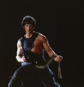 Рэмбо: Первая кровь 2 / Rambo: First Blood Part II (Сильвестр Сталлоне, 1985)  - Страница 3 9e6268745881743