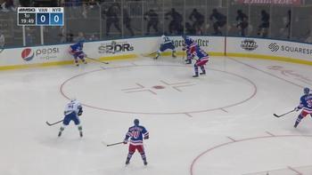 NHL 2018 - RS - Vancouver Canucks @ New York Rangers - 2018 11 12 - 720p 60fps - English - MSG F778321030988844