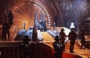 Властелины Вселенной / Masters of Universe (Дольф Лундгрен, 1987) C3cbd01090589654