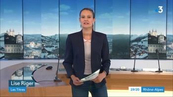 Lise Riger – Octobre 2018 2a25a5991437854