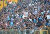 фотогалерея SS Lazio - Страница 14 011b771008925684
