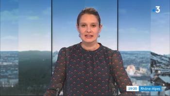 Lise Riger – Novembre 2018 D60d2c1031619984