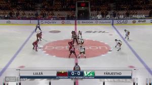 SHL 2018-10-04 Luleå vs. Färjestad - French E8bda4993722264