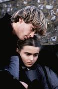 Леди Джейн / Lady Jane ( Хелена Бонем Картер,  Кэри Элвис, 1985) 9d0e741000539584