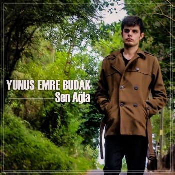 Yunus Emre Budak - Sen Ağla (2018) Single Albüm İndir