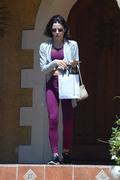 Jenna Dewan - Out in LA 6/18/18