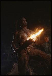 Хищник / Predator (Арнольд Шварценеггер / Arnold Schwarzenegger, 1987) - Страница 2 393291726638283