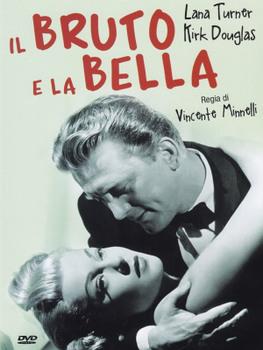 Il bruto e la bella (1952) DVD9 Copia 1:1 ITA-ENG-ESP-FRE