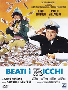 Beati i ricchi (1972) DVD5 Copia 1:1 ITA