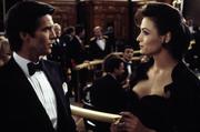 Джеймс Бонд. Агент 007. Золотой глаз / James Bond 007 GoldenEye (Пирс Броснан, 1995) 007ae0937995974