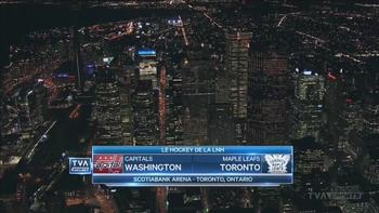 NHL 2019 - RS - Washington Capitals @ Toronto Maple Leafs - 2019 02 21 - 720p 60fps - French - TVA Sports 7adf581136107344