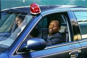 Бриллиантовый полицейский / Blue Streak (Мартин Лоуренс, Люк Уилсон, 1999) 746e221024152854