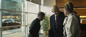 Kler (2018)  PL.BRRip.Xvid-robmar / Film polski