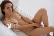 http://thumbs2.imagebam.com/23/42/0d/e03b32984818514.jpg