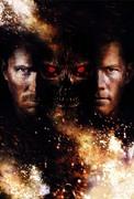 Терминатор: Да придёт спаситель  / Terminator Salvation (2009)  Dce1291228813274