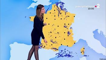 Chloé Nabédian - Novembre 2018 8720cc1044543364