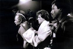 Рокки 3 / Rocky III (Сильвестр Сталлоне, 1982) - Страница 3 8e87d7966251404