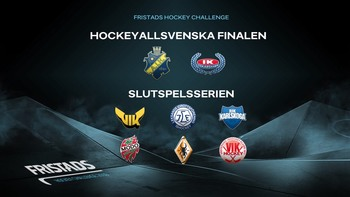 Hockeyallsvenskan - Playoff Series & Hockeyallsvenskan Finale - Round 1 - Highlights - 720p - Swedish 7cdee21163904584