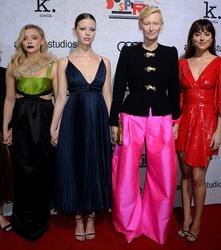 Dakota Johnson premiere of 'Suspiria' in LA October 24 2018  02b4811010048844