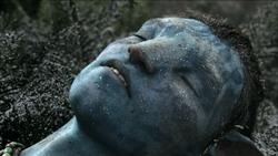 Аватар / Avatar (Сэм Уортингтон, Зои Салдана, Сигурни Уивер, 2009) D7a15e1091451954