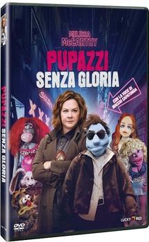 Pupazzi senza gloria (2018) DVD5 COMPRESSO ITA
