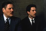 Бриллиантовый полицейский / Blue Streak (Мартин Лоуренс, Люк Уилсон, 1999) 3a48cc1024151644