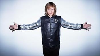 David Guetta - En İyi Şarkıları (2019) Özel Albüm İndir
