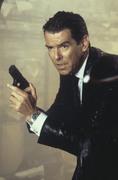 Джеймс Бонд 007: И целого мира мало / 007 The World Is Not Enough (Пирс Броснан, 1999) 9192161063150584