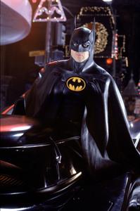 Бэтмен возвращается / Batman Returns (Майкл Китон, Дэнни ДеВито, Мишель Пфайффер, 1992) - Страница 2 Bd86a41006177124