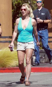 Foto van Britney Spears (3074054)