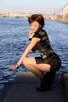 http://thumbs2.imagebam.com/24/30/2f/546b39692495333.jpg