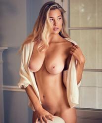http://thumbs2.imagebam.com/24/3e/ae/2c88741083220244.jpg