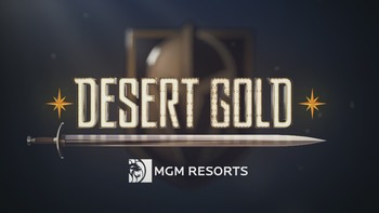 NHL - Vegas Golden Knights - Desert Gold - Ep 1 - 1080p - English 32f7991061979254